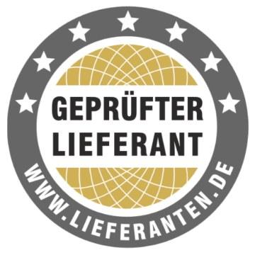 Verpflegungsautomaten von Flavura Geprüfter Lieferant